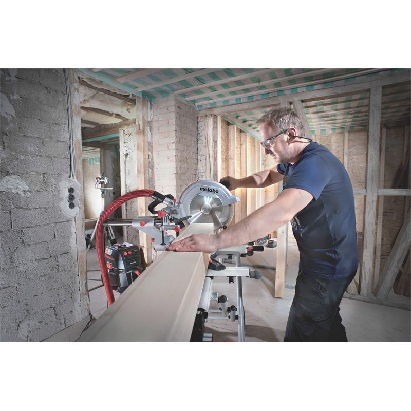 metabo kapps ge kgs 254 m mit zugfunktion 1800 watt mit laser modell 2017 ovp ebay. Black Bedroom Furniture Sets. Home Design Ideas