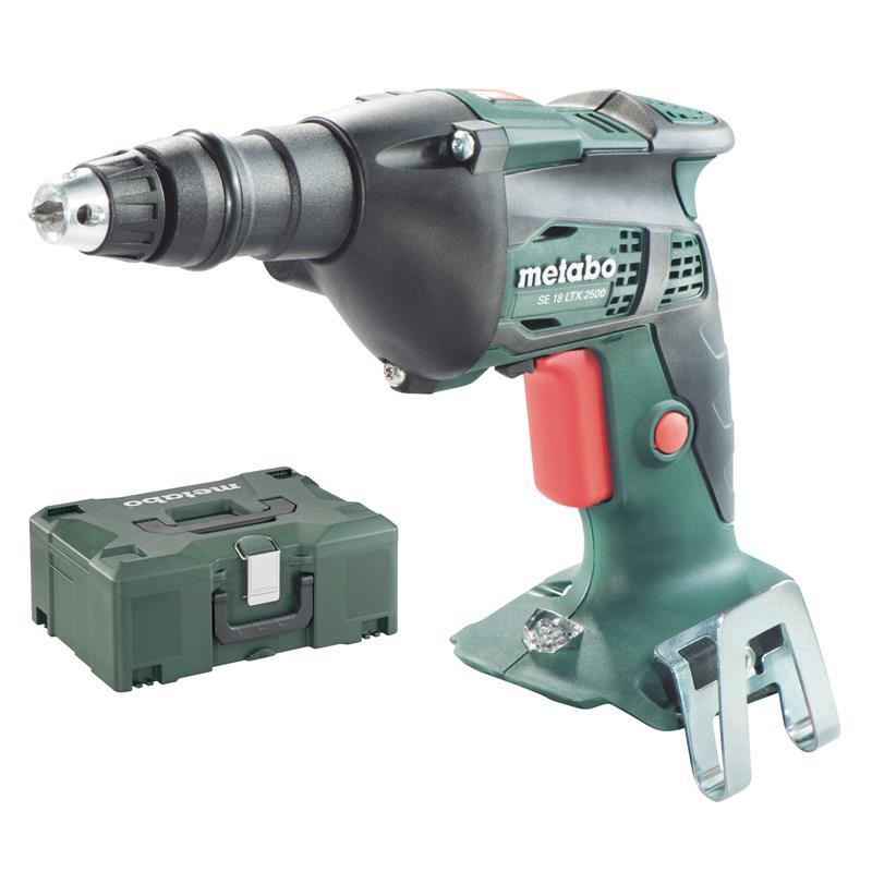 Perceuse magnetique metabo - Pieces detachees metabo ...