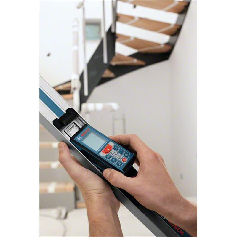 bosch laser entfernungsmesser glm 80 r 60 professional ebay. Black Bedroom Furniture Sets. Home Design Ideas