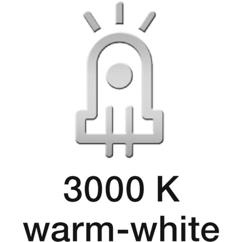 steinel design sensor au enleuchte sensorleuchte l 810 led. Black Bedroom Furniture Sets. Home Design Ideas
