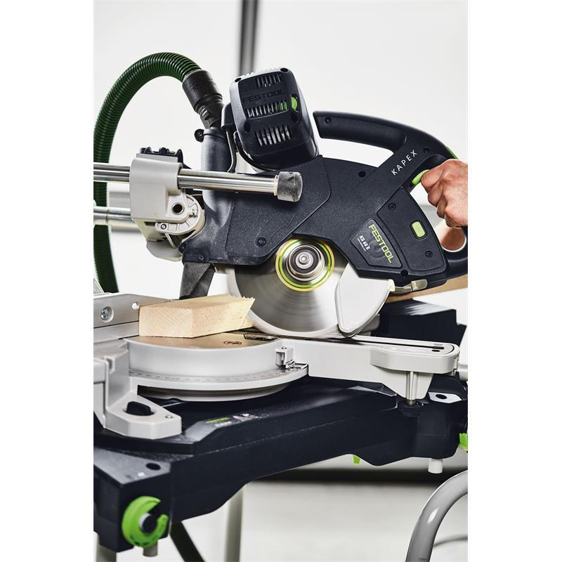 festool kapp zugs ge kapex ks 60 e ug xl set 574789 mit untergestell ebay. Black Bedroom Furniture Sets. Home Design Ideas