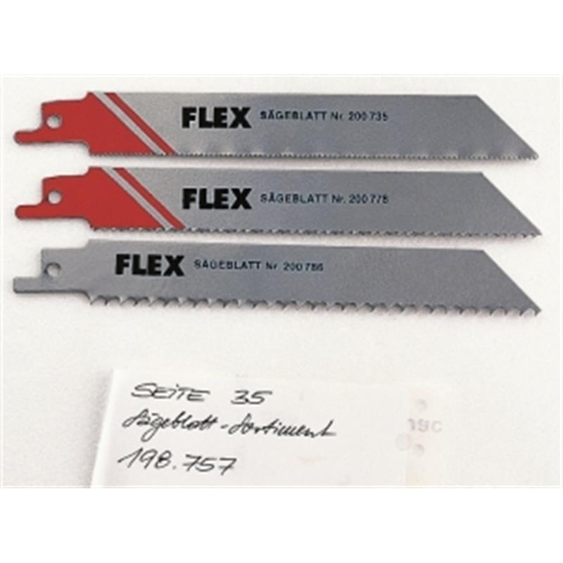 flex s bels ge s gebl tter 3er set holz metall k 198757. Black Bedroom Furniture Sets. Home Design Ideas