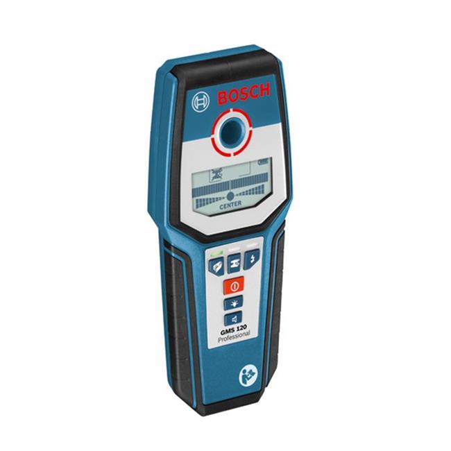 Bosch-Leitungssucher-Ortungsgeraet-Multidetektor-GMS-120