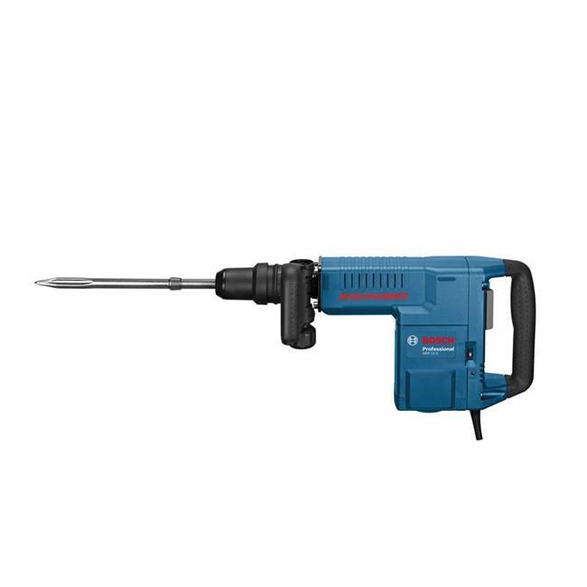 Bosch percutor cincel martillo gsh 11 e ebay - Martillo percutor bosch ...