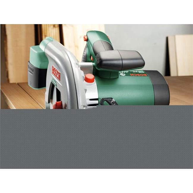 bosch handkreiss ge pks 66 a 190 mm s geblatt vorf hrger t ebay. Black Bedroom Furniture Sets. Home Design Ideas