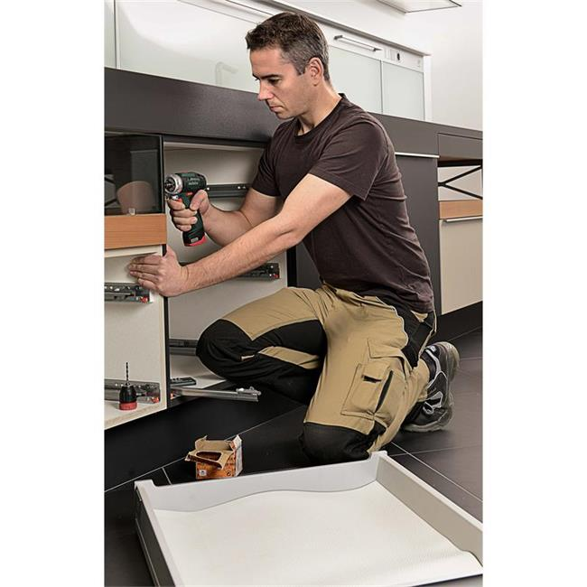 metabo akku bohrschrauber powermaxx bs quick basic 2x2 0 ah koffer 60015650 ebay. Black Bedroom Furniture Sets. Home Design Ideas