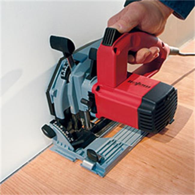 mafell kapp s gesystem kss 300 maximax mit flex schiene. Black Bedroom Furniture Sets. Home Design Ideas