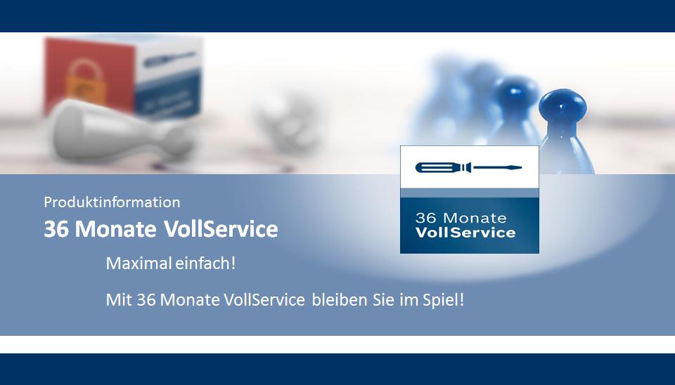 Bosch_VollService_PP_S1.jpg