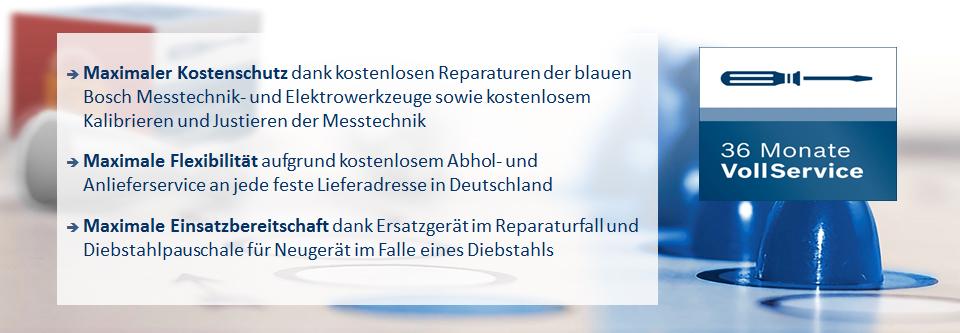 Bosch_VollService_PP_S2.jpg
