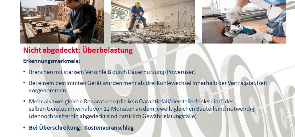 Bosch_VollService_PP_S6.jpg