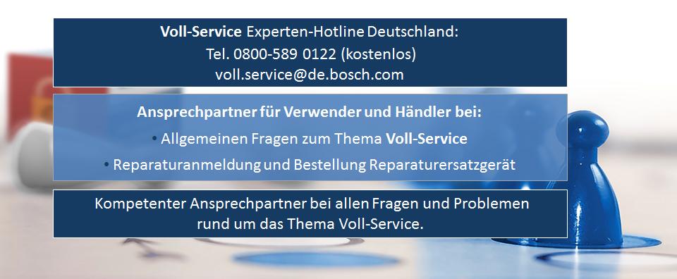 Bosch_VollService_PP_S7.jpg