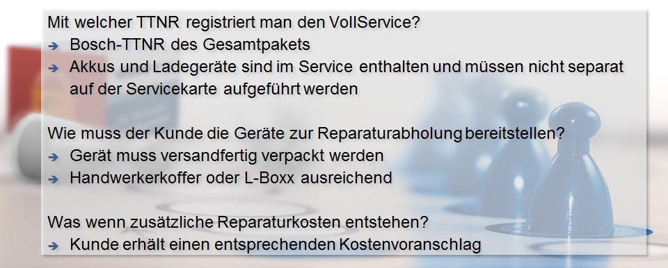Bosch_VollService_PP_S8.jpg