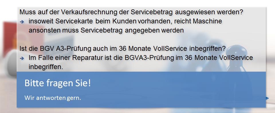 Bosch_VollService_PP_S9.jpg
