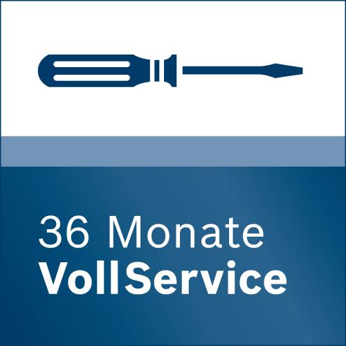 PT_36Monate_VollService.jpg