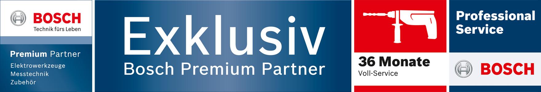 Premium_Partner_Banner_01.jpg