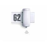 Steinel Aussenleuchte L 625 LED