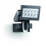 Steinel LED Strahler XLED 10 SW E3