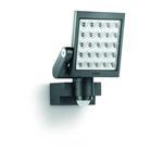 Steinel LED Strahler XLED 25 SW E3