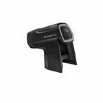 Steinel Temperaturscanner HG Scan Pro f. HG 2520 E