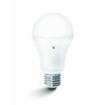 Steinel ESL Sensorlight Plus LED 8,5W