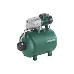 Metabo Hauswasserwerk HWW 9000/100