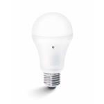 Steinel ESL Sensorlight Plus LED 6W
