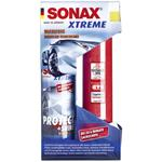 Sonax Xtreme Protect+Shine Hybrid NPT