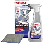 Sonax Xtreme Felgen Reiniger Plus