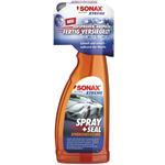 SONAX XTREME Spray + Seal Sprüh Versiegelung 750ml Auto Lack Versiegelung