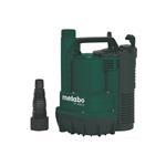 Metabo Klarwasser Tauchpumpe TP 12000 SI 0,9bar
