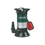 Metabo Schmutzwasser Tauchpumpe PS 15000 S 0,95bar