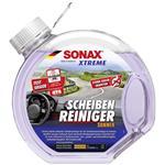 Sonax Xtreme Scheibenreiniger gebrauchsfertig