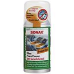 SONAX KlimaPowerCleaner Tropical Sun 100 ml Verdampfer für Klimaanlage Reiniger