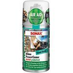 SONAX KlimaPowerCleaner AirAid Ocean-fresh 100ml Klimaanlagen Reiniger