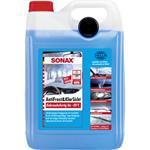 Sonax Anti Frost & Klar Sicht Konzentrat 5l -20°