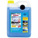 Sonax Anti Frost & Klar Sicht Konzentrat 5l