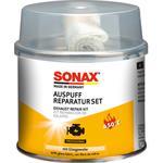 Sonax Auspuff Reparatur Set, 200 ml