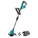 Bosch Akku-Rasentrimmer Easy Grass Cut 12-230