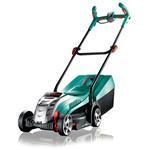 Bosch Akku-Rasenmäher Rotak 32 LI Highpower 1x2,6A