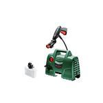 Bosch Hochdruckreiniger EasyAquatak 100 1200 Watt 100 Bar inkl. Zubehör