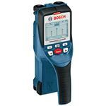 Bosch Leitungssucher Wallscanner D-Tect 150 SV