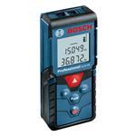 Bosch Laser Entfernungsmesser GLM 40