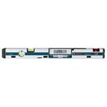 Bosch Neigungsmesser GIM 60 L Professional 0601076900 inkl. Tasche