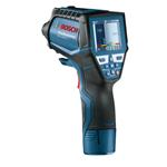 Bosch Thermodetektor GIS 1000 C Professional Karton Version 0601083300