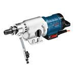 Bosch Kernbohrgerät GDB 350 WE 0601189900