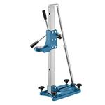 Bosch Bohrständer GCR 180 Professional 0601190100 passend für GDB 180 WE
