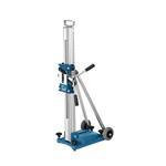 Bosch Bohrständer GCR 350 Professional 0601190200 passend für GDB 350 WE