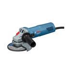 Bosch Winkelschleifer GWS 880 Professional