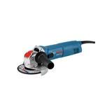 Bosch Winkelschleifer GWX 10-125 Professional