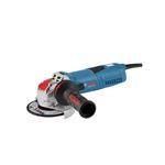 Bosch Winkelschleifer GWX 13-125 S Professional